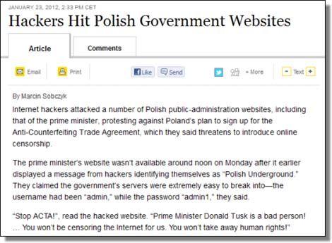 WSJ_PolandHackers_470px