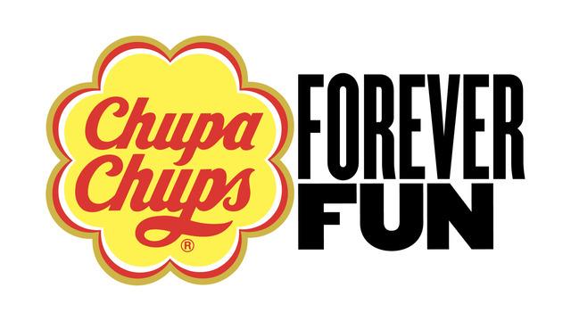 ChupaChups_FOREVERFUN_LOGO