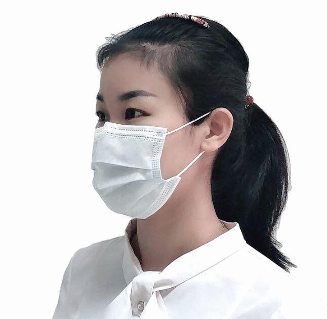 ライフ マスク ユー