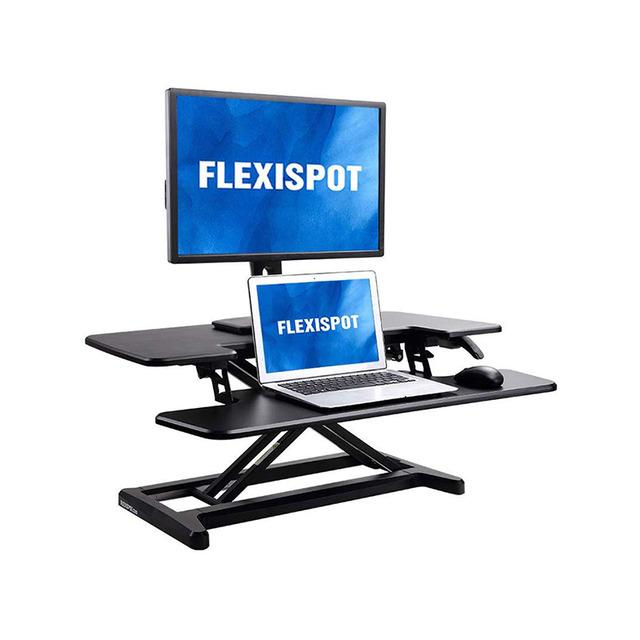 FlexispotスタンディングデスクM17MB