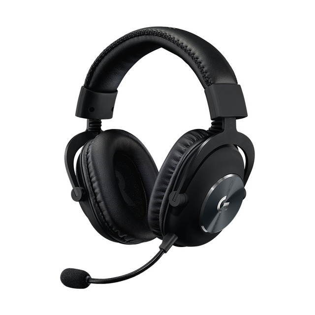 High_Resolution_PNG-Pro Headset Gallery 1