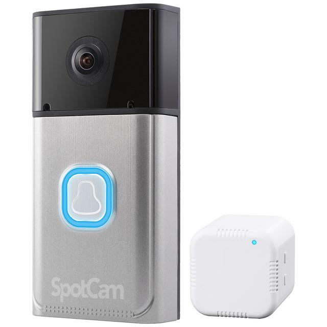 spotcam-ring