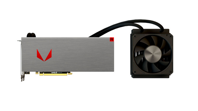 21275-00_RX_VEGA_Watercooled_8GB_HDMI_3DP_C01B_28Jul17