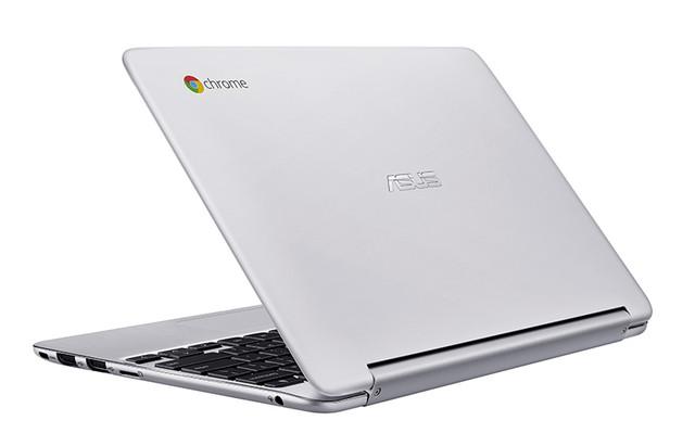Chromebook-Flip_C100PA_Silver_10_800