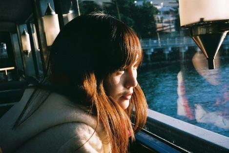 matsumoto_hana
