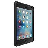 【日本正規代理店品】OtterBox Defender シリーズ for iPad mini 4 ブラック (BLACK) OTB-PD-100018