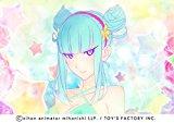【早期購入特典あり】「さみしいかみさま / ShibuyaK」」初回限定盤A(CD+DVD)(ステッカー付)