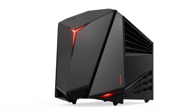 y710-cube-01