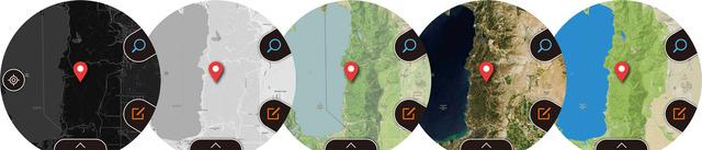 location_map_l