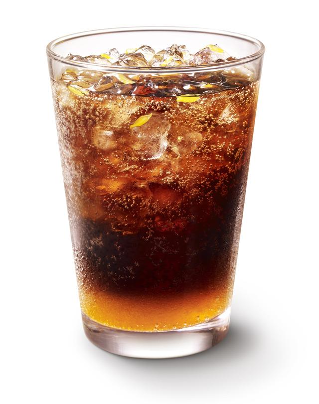 210127_ネーブル コーラ<ネーブルオレンジ果汁0.4%使用>