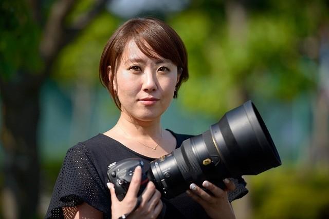 s-Profile_sano_2183_retouch