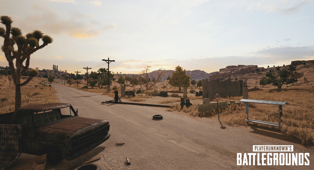 playerunknowns-battlegrounds-nvidia-desert-map-screenshot-004