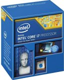 Intel CPU Core i7 4770K 3.50GHz 8Mキャッシュ LGA1150 Haswell UnLocked BX80646I74770K 【BOX】