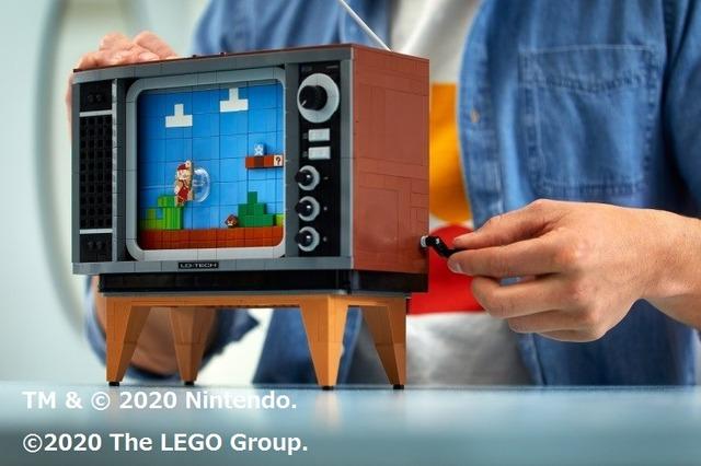 レゴ スーパーマリオのセット03