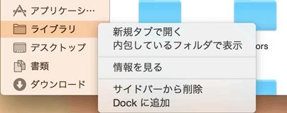 ebook0060