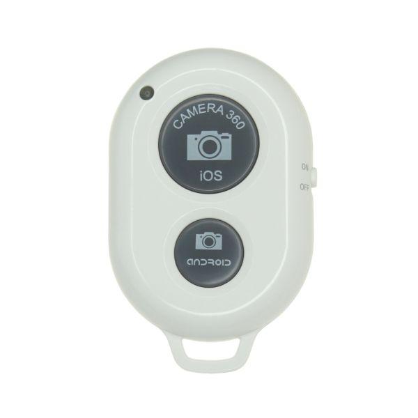 Bluetooth対応リモコン