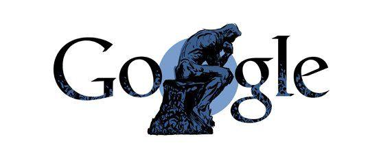 Googleロゴで1年を振り返る Googleホリデーロゴ&Doodlesまとめ〜その3〜