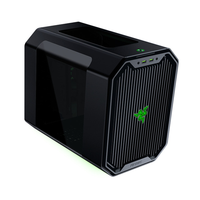 Antec_Cube_Designed_by_RAZER