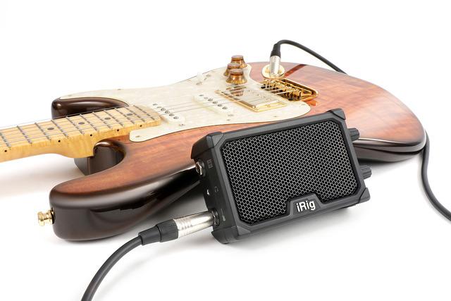 iRig-Nano-Amp