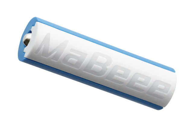 _MaBeee