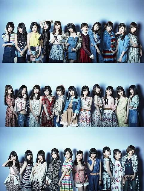 s-AKB48_A写