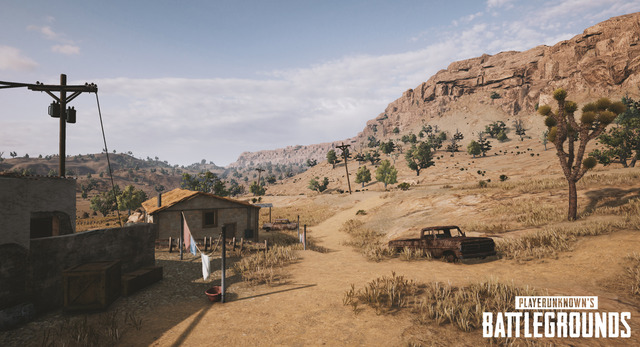 playerunknowns-battlegrounds-nvidia-desert-map-screenshot-003