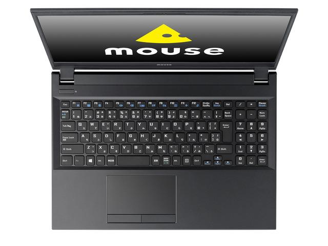 200120_mouse_F5シリーズ_キーボード