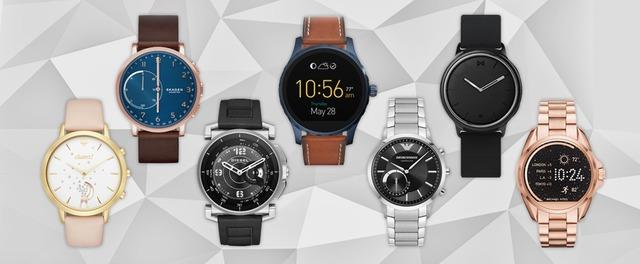 img_smartwatch_ea_release