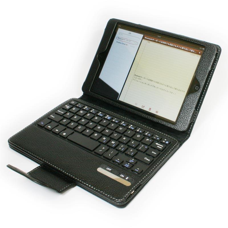 意外と多いタブレットでも使える機器 強化関連グッズを使ってより便利にタブレットを活用しよう!