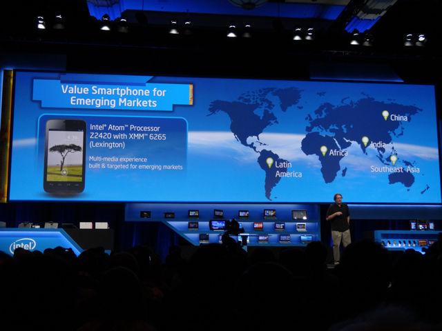 IT業界の2013年動向を見る 2013年International CES関連記事まとめ