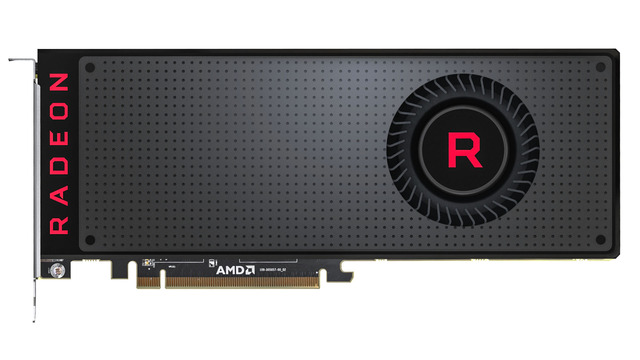 21275-02_RX_Vega_8GB_HDMI_3DP_C01