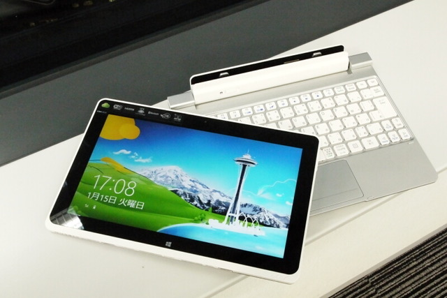 130115_acer_win8_09_800