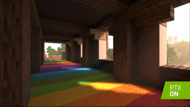 Minecraft-rainbow-rton_1566126644_サイズ変更
