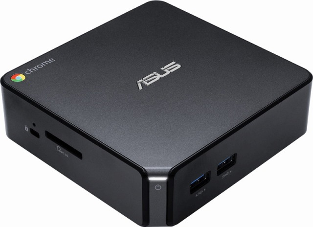 ASUS_Chromebox