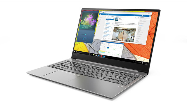 ideapad-720s-platinum-grey-gallery-01