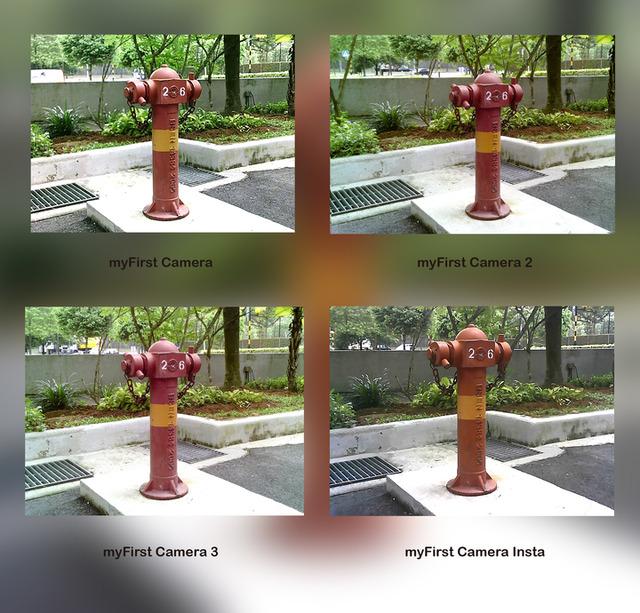 myFirst_Camera_Compare2-01