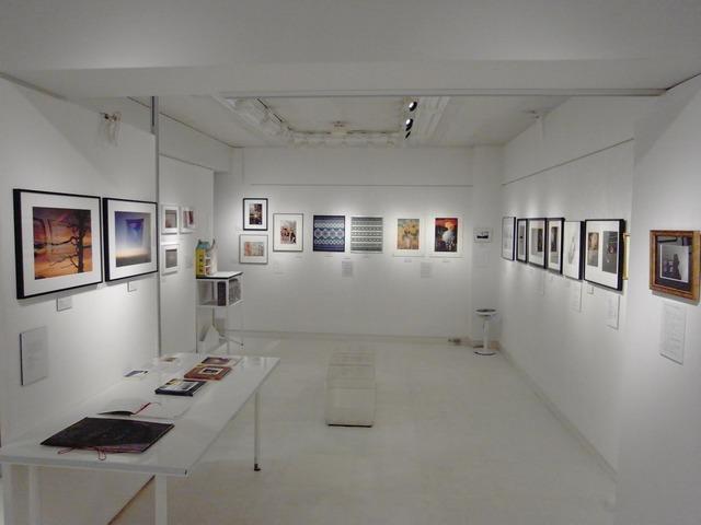 作品を部屋に飾りたいと思う写真展「アートの競演 2016文月」