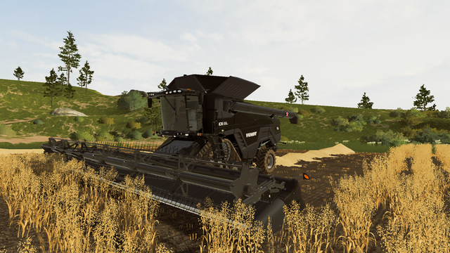 Farming-Simulator-20_screenshot_03