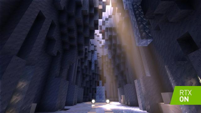 Minecraft-icecave-rton_1566126637_サイズ変更