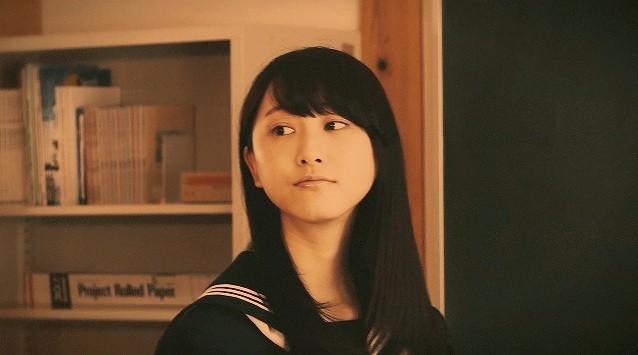 s-松井玲奈2