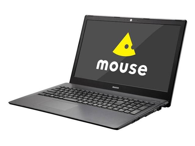 mouse_MB-B502Eシリーズ_前面