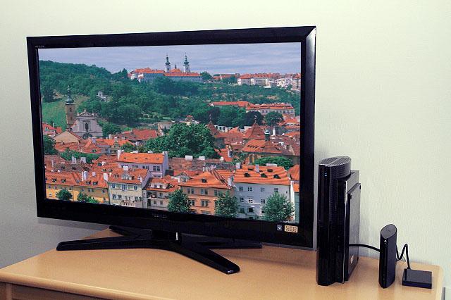眠っているプレステ機能を活用しよう!容量UPで本格的なテレビ録画マシンに!