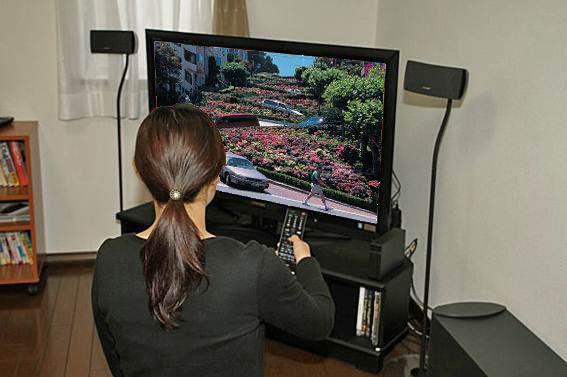 高価な家電専用のレコーダーはもう古い!スマホやタブレットまで、デジタル時代のテレビ活用術