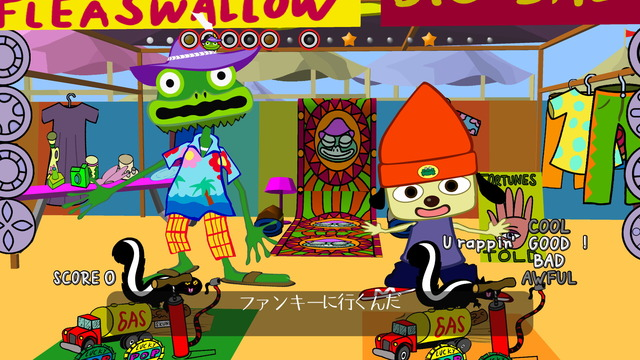 PaRappaTheRapper_04_stage03_01