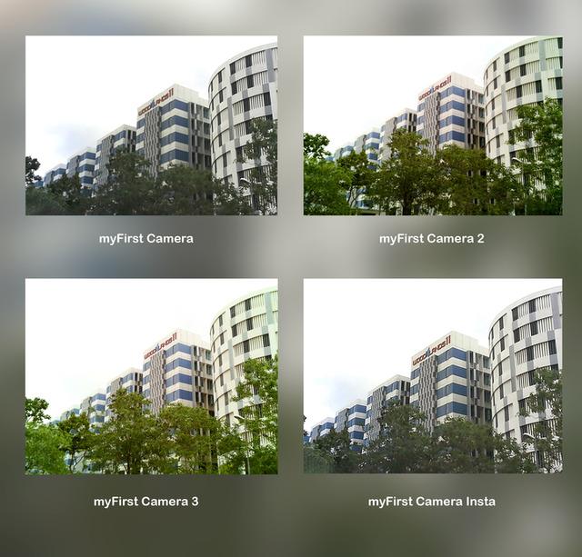 myFirst_Camera_Compare