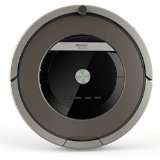 iRobot Roomba 自動掃除機ルンバ871 ピューターグレー 871 【日本仕様正規品】