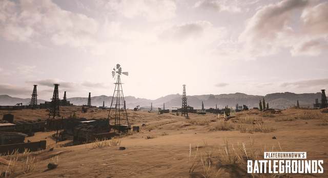 playerunknowns-battlegrounds-nvidia-desert-map-screenshot-002