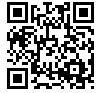 s-QR20140309bokuresu_funa