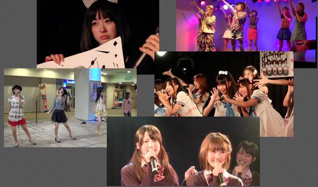2012-10-11notftv_top