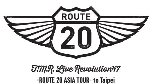 ROUTE20_Taipei-1
